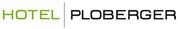 Ploberger GmbH - Hotel Ploberger