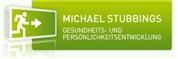 Michael Markus Stubbings -  Gesundheits- und Persönlichkeitsentwicklung