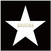 Sascha Christian Meister -  Sascha Meister ART&DESIGN