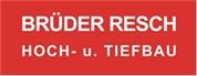 BRÜDER RESCH HOCH- U. TIEFBAU GES.M.B.H. & CO.KG.