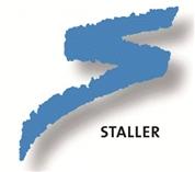 Brüder Staller Transport-Gesellschaft m.b.H.