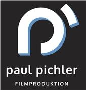 Paul Pichler - Paul Pichler Filmproduktion