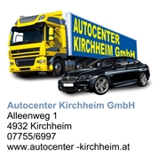 auto center kirchheim gmbh freie kfz werkstatt. Black Bedroom Furniture Sets. Home Design Ideas