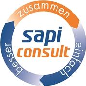 sapi consult GmbH