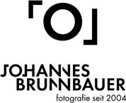 Johannes Brunnbauer