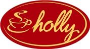 HOLLY Kaffeesysteme GmbH - Verkaufsautomatenservice und Kaffeesystemelösungen für Gastronomie