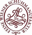 Feine Wiener Schuhmanufaktur e.U.