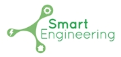 Smart Engineering KG