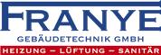 FRANYE Gebäudetechnik GmbH