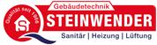 STEINWENDER INSTALLATIONSGESELLSCHAFT mbH & Co KG - GEBÄUDETECHNIK - Sanitär / Heizung / Lüftung