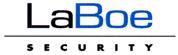 LaBoe Security OG - Alarm- und Sicherheitstechnik