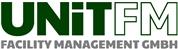 UNIT-FM Facility Management GmbH