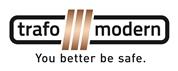 Trafomodern - Transformatorengesellschaft  m.b.H. - trafomodern