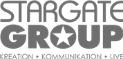 STARGATE GROUP Eventmanagement & Musikproduktion GmbH