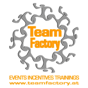 Mag. Peter Erich Widhalm - Team Factory