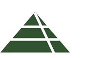TRACOINVEST Gesellschaft für Vermittlung von Kapitalanlagen Dr. Kotschy Gesellschaft m.b.H. & Co. KG. - Finanzdienstleistungen und Versicherungsmakler