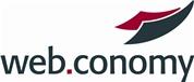 WEBCONOMY internet commerce GmbH - Webconomy Unternehmensgruppe