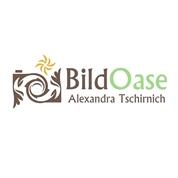 Alexandra Andrea Tschirnich - BildOase