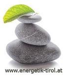 Olivia Oberhollenzer -  Energetik-Tirol     Reiki-Energetik-Mentaltraining