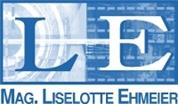 Liselotte Ehmeier