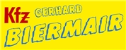 Gerhard Biermair