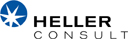 Heller Consult Tax & Business Solutions Ges.m.b.H. Steuer- und Unternehmensberatung - Heller Consult Tax and Business Solutions Gmbh - Steuer- und Unternehmensberatung