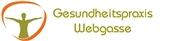 Matthias Gamisch - Gesundheitspraxis Webgasse