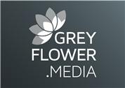 greyflower.media GmbH -  greyflower.media GmbH