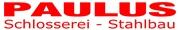 Paulus Gesellschaft mit beschränkter Haftung - SCHLOSSEREI - STAHLBAU - METALLBAU - AUFSPERRDIENST