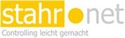 Stahr.net EDV-Dienstleistungen GmbH