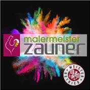 Malermeister Zauner GmbH - Daniel Zauner Malermeister