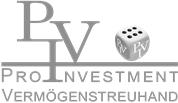 ProInvestment Vermögenstreuhandgesellschaft mbH - Veranlagung - Finanzierung - Immobilien