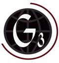 G3 Immobilien KG