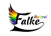 FALKE MALEREI KG