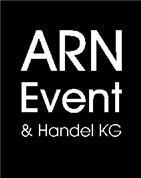 ARN Event & Handel KG
