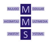 Modular Multimedia Systems GmbH -  MMS
