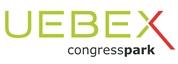 UEBEX Congresspark GmbH -  Congress- und Veranstaltungszentrum