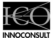 INNO-Consult Beratungsges.m.b.H.