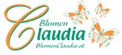 Claudia Schramek - Blumen Claudia
