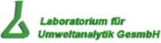 Laboratorium für Umweltanalytik Gesellschaft m.b.H.
