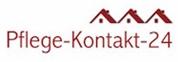 Anton Naber Logo