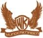 Wunderknaben GmbH
