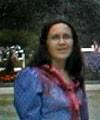 Johanna Kronawetter