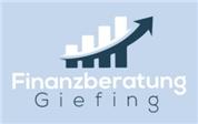 Ing. Heinrich Giefing - Finanzberatung Giefing