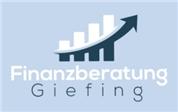 Ing. Heinrich Giefing - Hausbetreuung Giefing