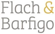 Flach & Barfigo Personalleasing GmbH -  Personaldienstleistungen