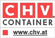 CHV Container Handels- und Vermietungsgesellschaft m.b.H.