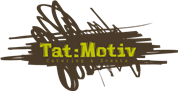 Tatmotiv GmbH - Tatmotiv - Catering & Events