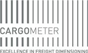 CARGOMETER GmbH