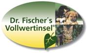 Dr. Michael Fischer - Dr. Fischer´s Vollwertinsel